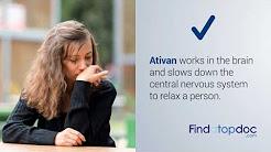 hqdefault - Ativan Dosage For Depression