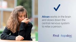 hqdefault - Ativan For Back Pain