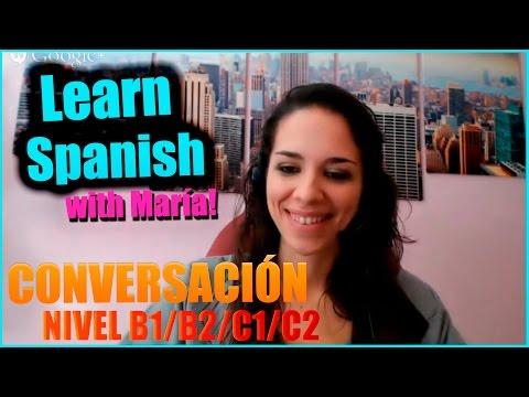 clase-de-español:-conversación-para-avanzados.-aprender-español