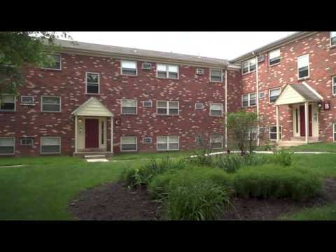 Newport Village Apartments in Levittown, PA - ForRent com