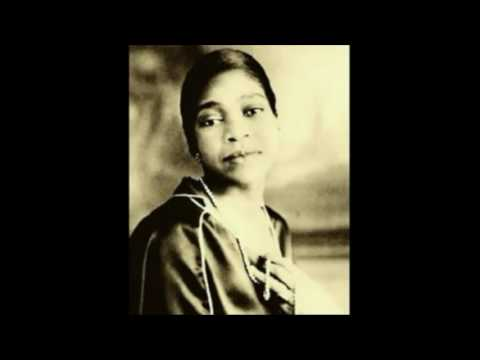 Nobody Knows You When You're Down and Out - Bessie Smith (1929)