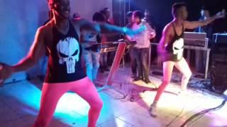 Video Barril de luxo no MTV sucesso download MP3, 3GP, MP4, WEBM, AVI, FLV Oktober 2018