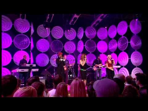 Sugababes - Ugly (Live @ Top Of The Pops 06/11/2005) HQ