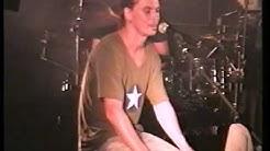 Brings - Glück un Leid  --feat. Slim Hülser-- (Live in Drove -Unplugged- 28.05.1999)