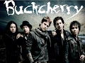 Buckcherry - Sorry - CVT Guitar Lesson by Mike Gross