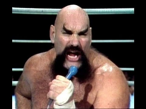 "THE PASSING OF DOUG  "" OX "" BAKER"