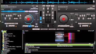 Alvin & The Chipmunks Andra feat Marius Moga - Atata timp cat ma iubesti (DJ DanielX5)