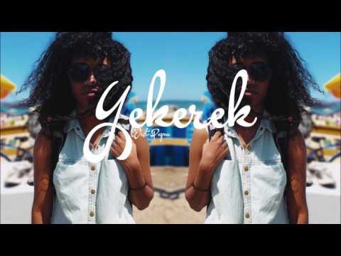 MC Rihar - Sweaterku | Dizstrict 13 (Cover Gahtan Sakti)