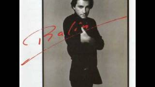 Marty Balin - Hearts thumbnail