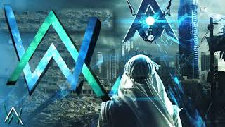 Alan Walker Greatest Hits Full Album - Alan Walker Best Songs 2021