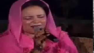 ندى محمد عثمان الان مشهورة بندى القلعة زماااااااااان عزاز علينا