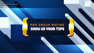 Pro Group Racing - Show Us Your Tips - Kennedy Oaks Day Flemington Preview