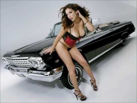 Cypress Hill Lowrider Youtube