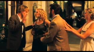 Midnight In Paris Movie (2011) Trailer