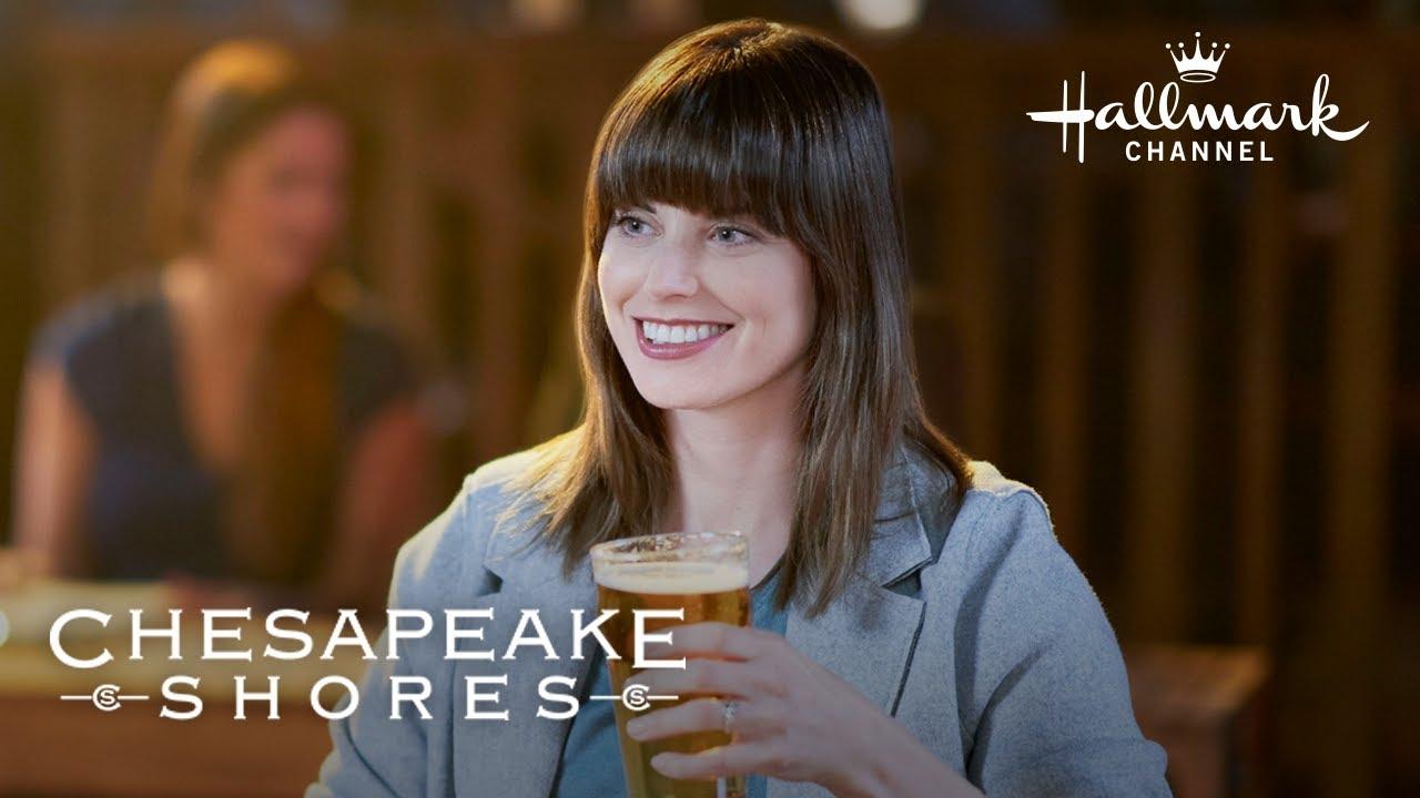 Download First Look - Chesapeake Shores - Hallmark Channel