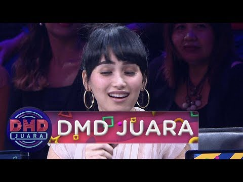 Ayu Ting Ting: Dariyah Belum Tampil Maksimal  DMD Juara 219