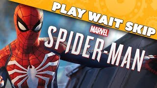 Spider-Man Review: Should You Play It Now, Wait, or Skip It?