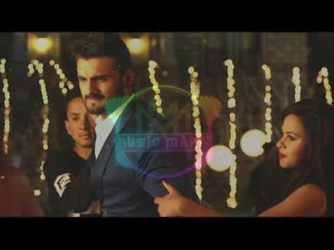 Mann Bharrya || B Praak ||  Jaani || Remix by Dj Shivam