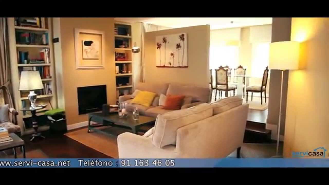 Lujoso chalet independiente en venta en torrej n de ardoz - Chalet torrejon de ardoz ...