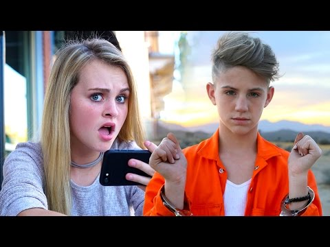 Thumbnail: Ivey Reacts: California Dreamin by MattyBRaps