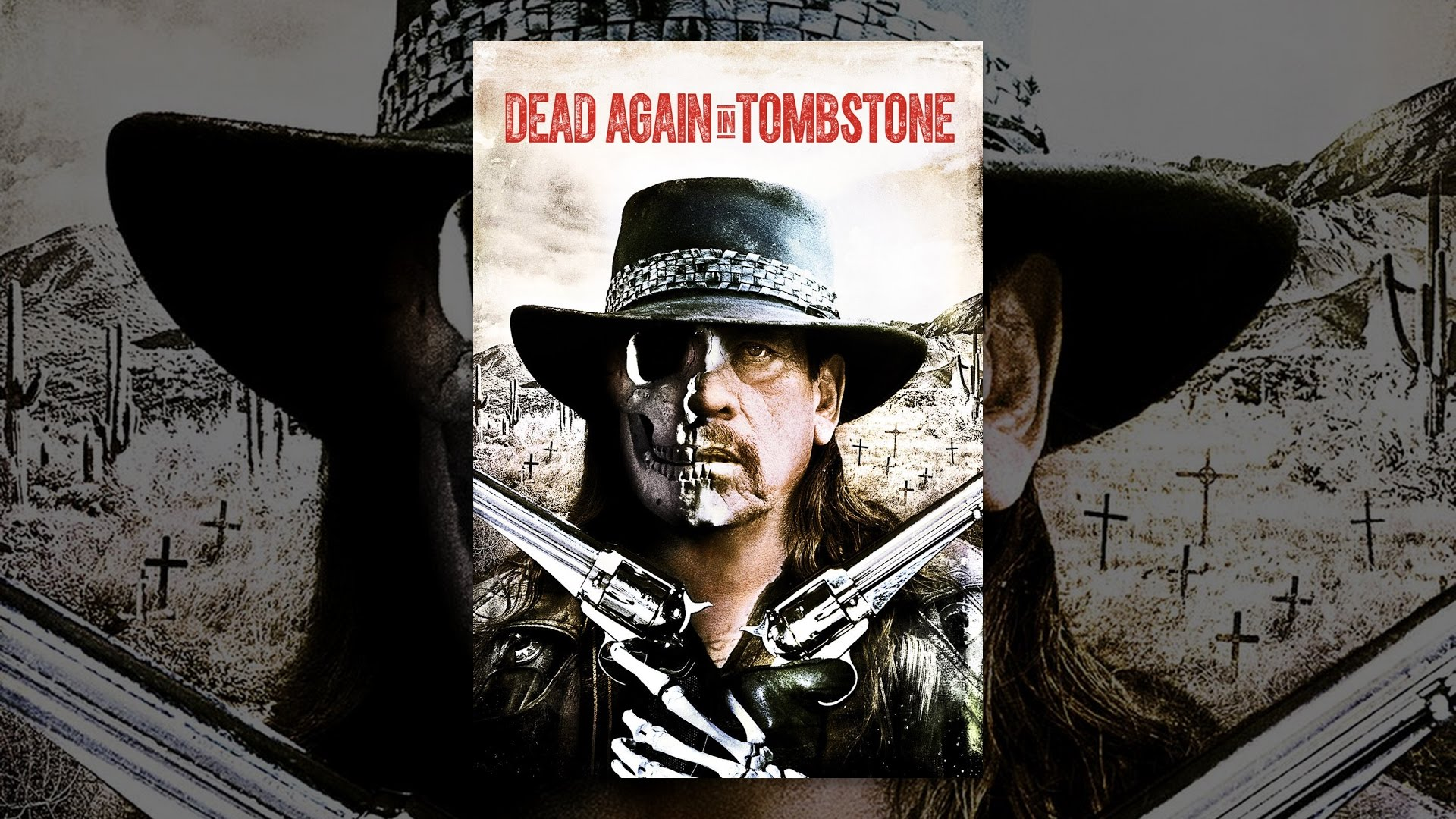 Download Dead Again in Tombstone (VF)