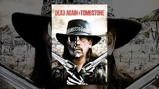 Dead Again in Tombstone (VF)