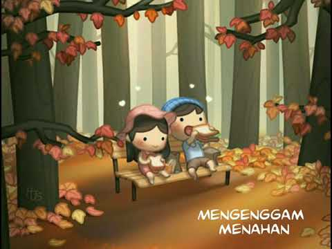 Download Status Wa Unik Romantis Untuk Yang Di Rindukan Mp3 Mkv