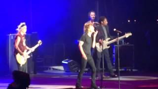 "Rolling Stones en Argentina -  ""Out of Control"" - 7 de Feb/2016"