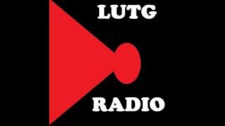 Malachi 3 How to love  LUTG RADIO TV