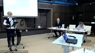 «Комплексный подход к популяризации  краеведческого наследия: стратегии,  опыт, взаимодействие».