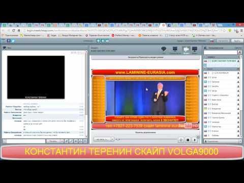 Видео Блэкджек онлайн стратегия