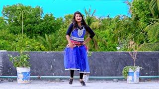দেখনা ও রসিয়া | Dekhna O Rosiya Jayaraman Puriya | Bangla Movie Item Song | Bangla Dance 2021
