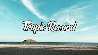 Ed Sheeran - Shape Of You (Tropical House) (Remix By Mr.A) (Bootleg)