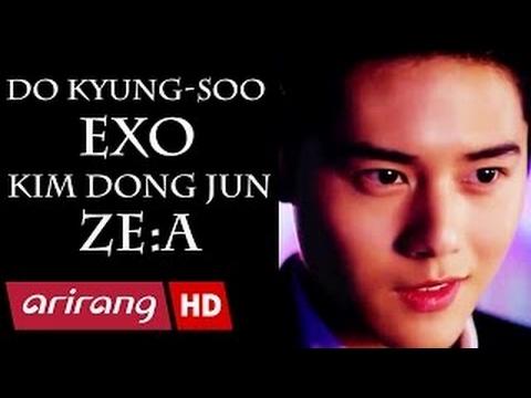 Showbiz Korea(Ep.1456) DO KYUNG-SOO, Gong Hyo-jin, Shim Eun-kyung _ Full Episode