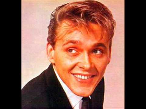 billy fury i'll go along with it