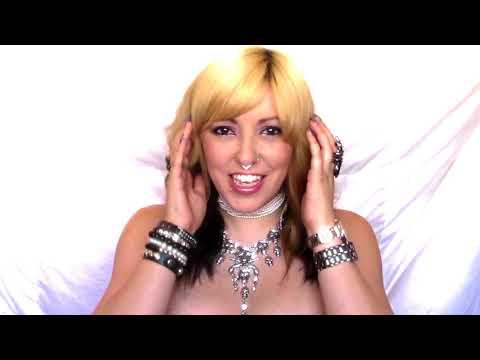 SYNN - GUARDIAN Official Music Video
