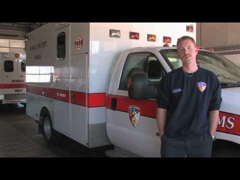 Medical Emergencies & First Aid : Medical Alert Bracelets
