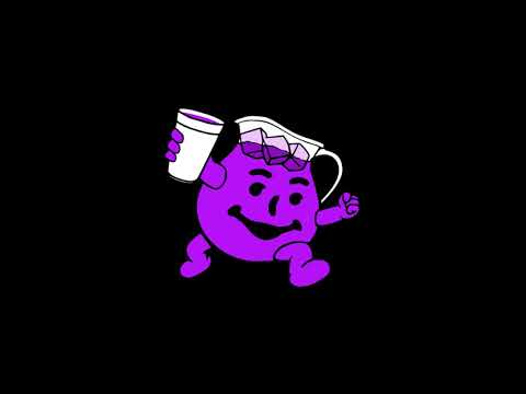 """Smooth Freestyle Trap/Rap Instrumental – """"Poured Up"""" 