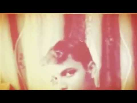 Ella Henderson - Ghost by Amrit Ray