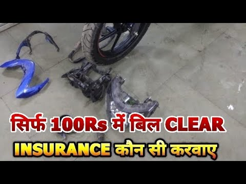 INSURANCE WHICH IS BEST ??POINTS TO BE IN MIND BY DEVENDER PALVLOG