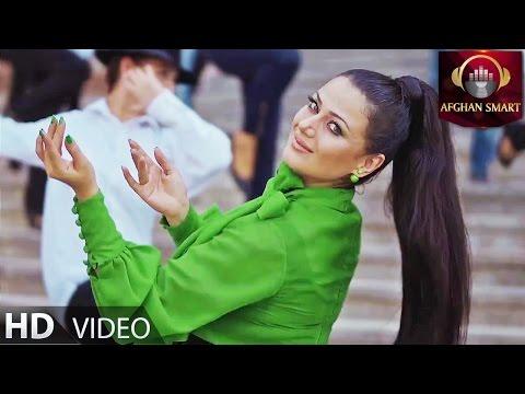 Roya Doost - Raqs o Samaa OFFICIAL VIDEO