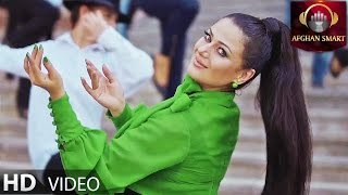 roya doost raqs o samaa official video