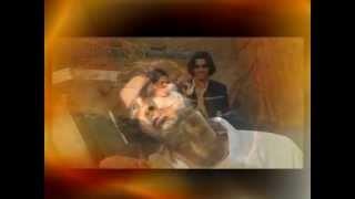 a very sad heart touching punjabi song rakesh bali