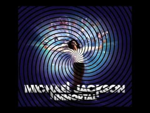 The Jackson 5 Medley I Want You BackABCThe Love You Save Immortal Version