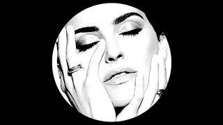 Nelly Furtado - Give It To Me (Lukea Edit)