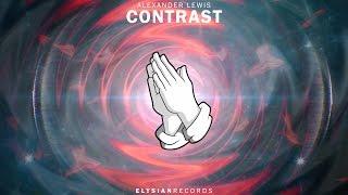 Alexander Lewis - Contrast