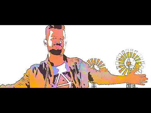 Dennis, Bruno Martini, Vitin - Sou Teu Fã (Dennis e Dazzo Remix) - Video Remix