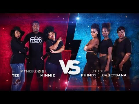 Theatre Week Highlight: The best of the best | Idols SA Season 13