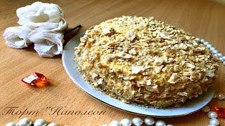 _ ДИЕТИЧЕСКИЙ торт