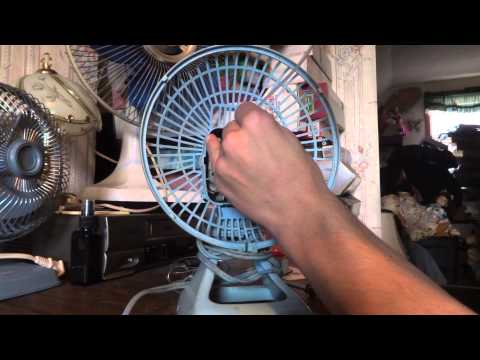 Vlog 1 27 16 A Rusty Fan Haul Doovi